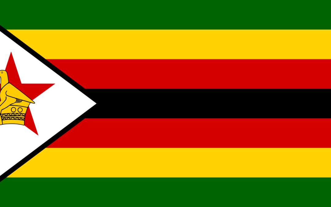 Zimbabwe: Draft Right to Information Law Needs Improvement